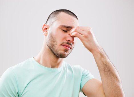 sinuzit-tedavisi